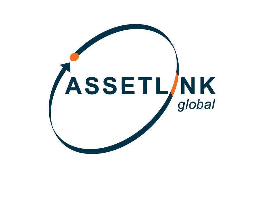 AssetLink Global Solutions Provide Global Visibility and Awareness to the Caribbean Fishing Industry